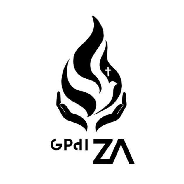 GPdI Zion Altar